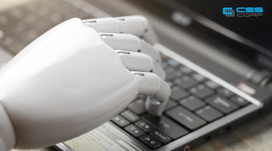 AI Powered Chat Support Revolutionizing Customer Service.jpg