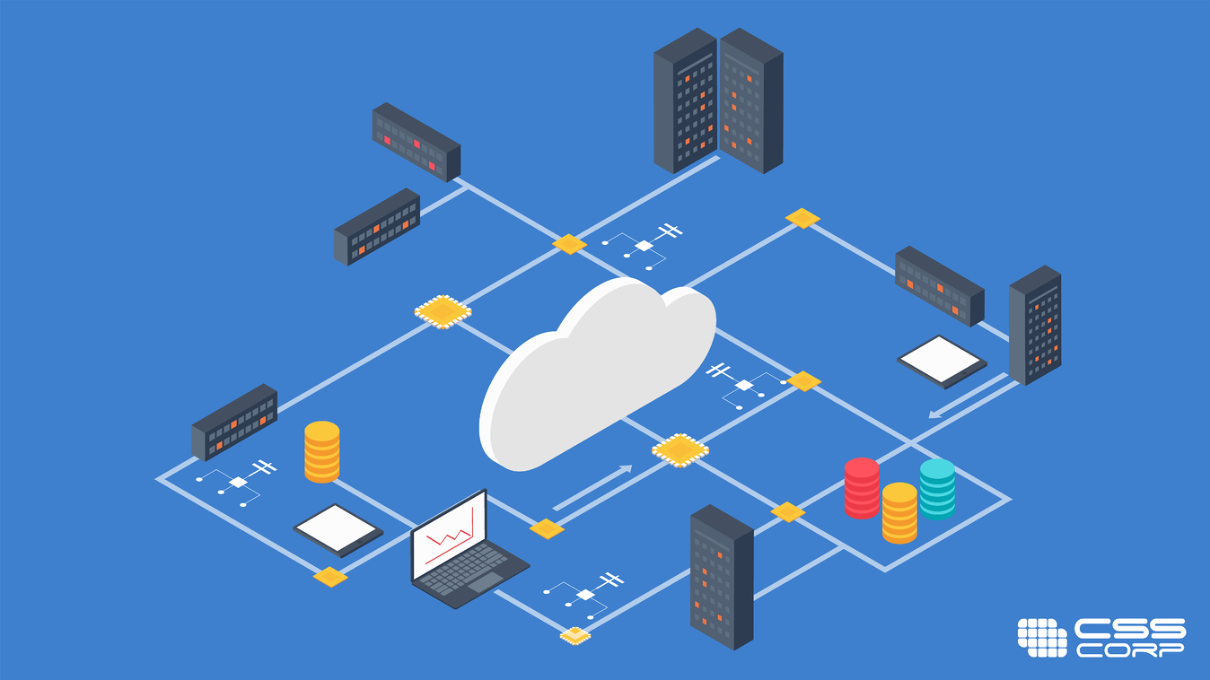 Cloud Deployment and Migration