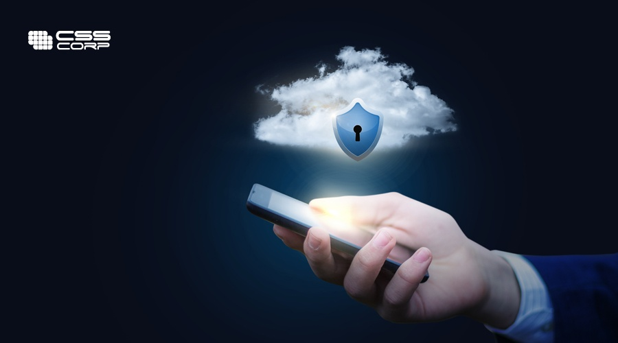 Mobile-Application-Security 2.jpg