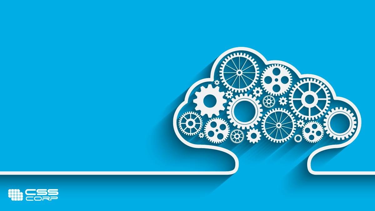 Virtualization and Cloud Computing