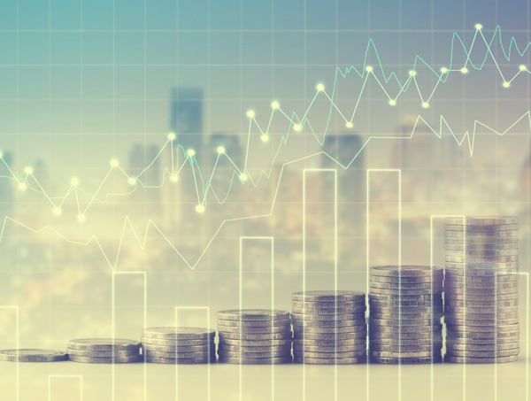 How Pricing Analytics Can Drive Better Returns