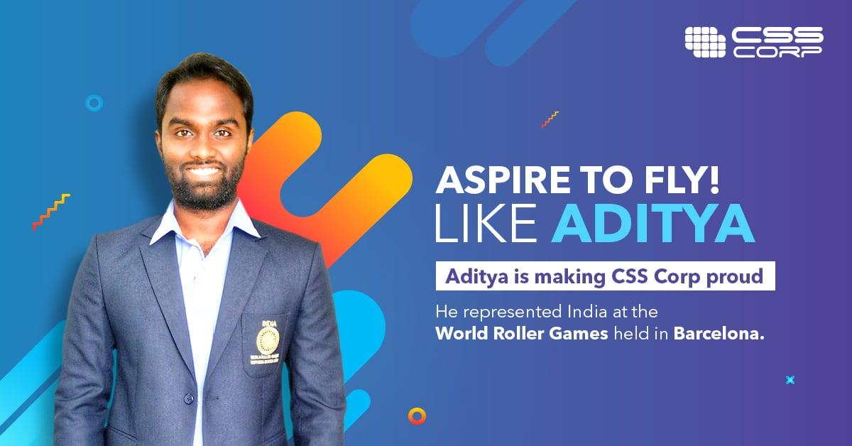 World Roller Games 2019_option1 (1)