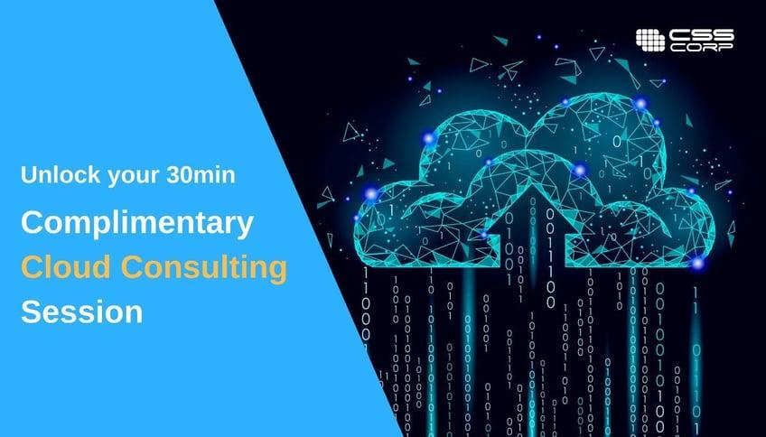 cloud-migration-linkedin