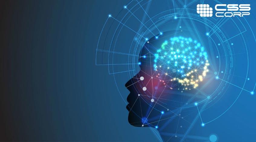 cognitive-services-blog