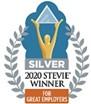 silver stevie 2020