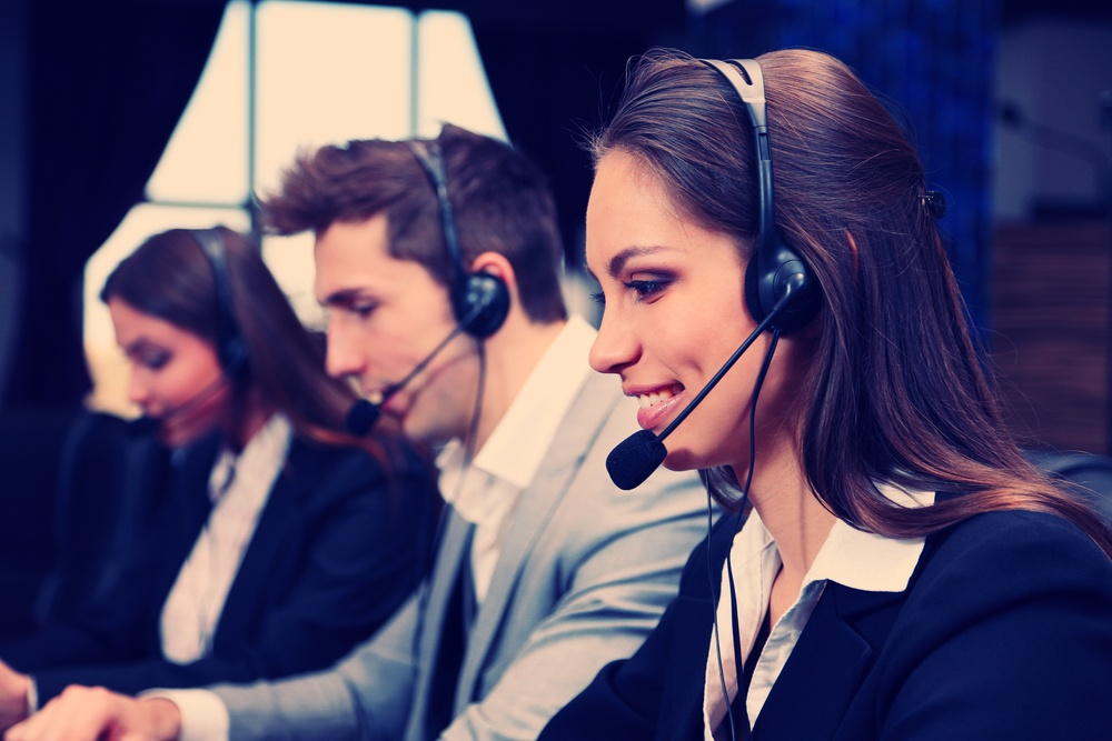 How AI , Analytics, and Automation are revolutionizing Customer Support