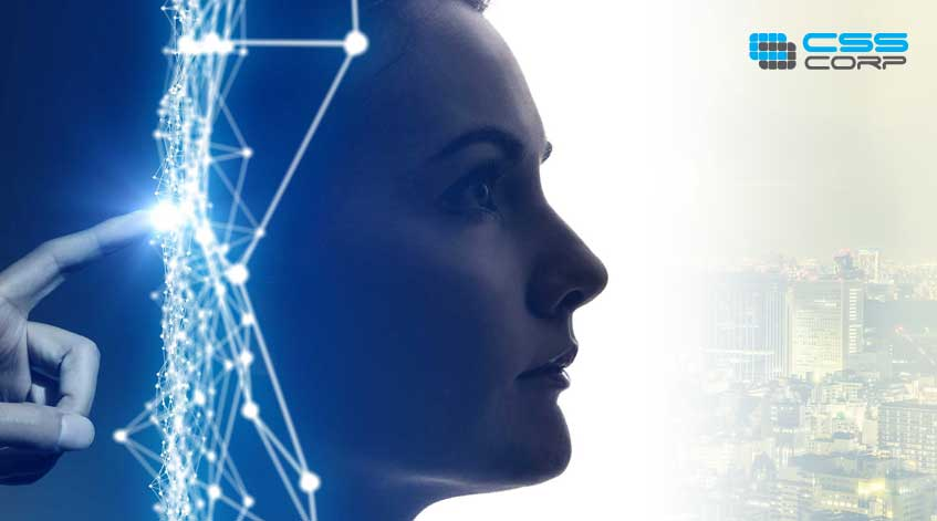 Power up IT operations with Cognitive Technologies