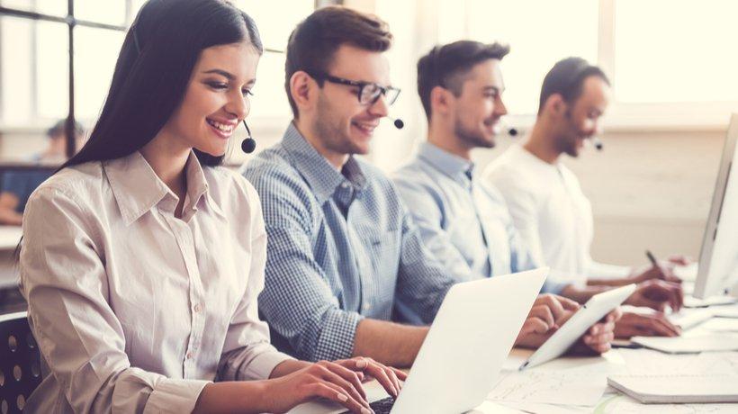 Customer Service Ticketing System : A Vital Customer Service Tool