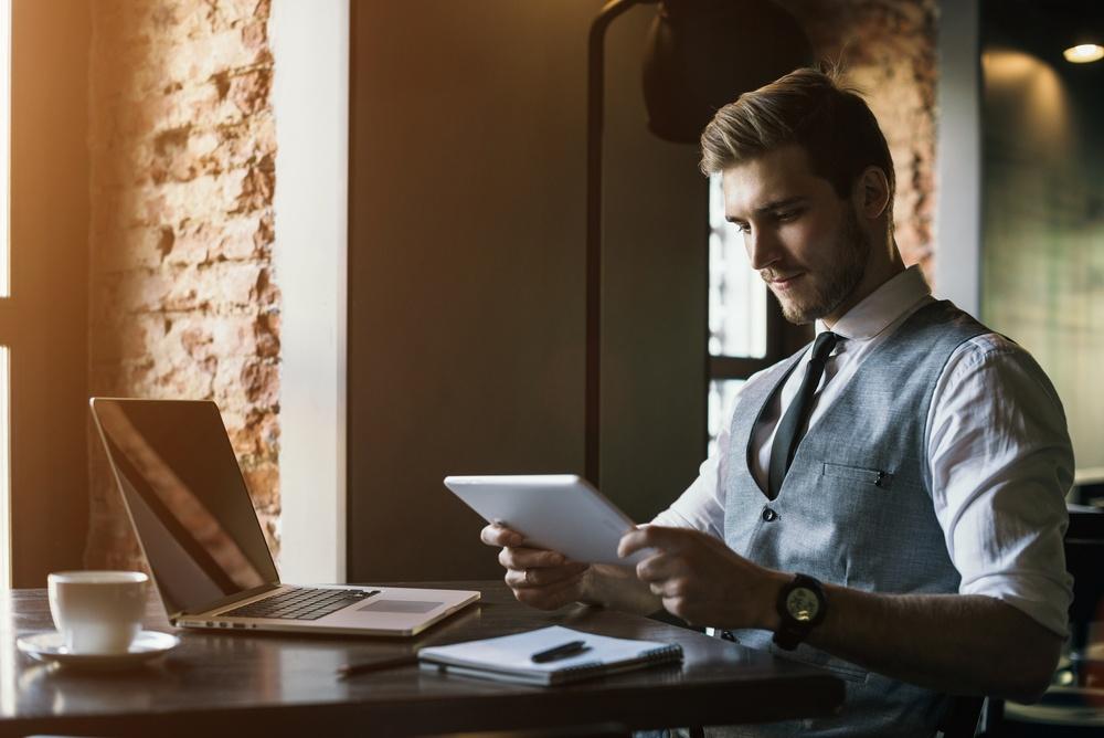 Customer Success Digitally Augmented