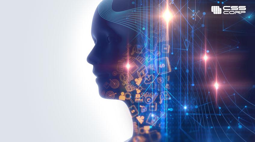 How AI is Shaping Enterprise Development