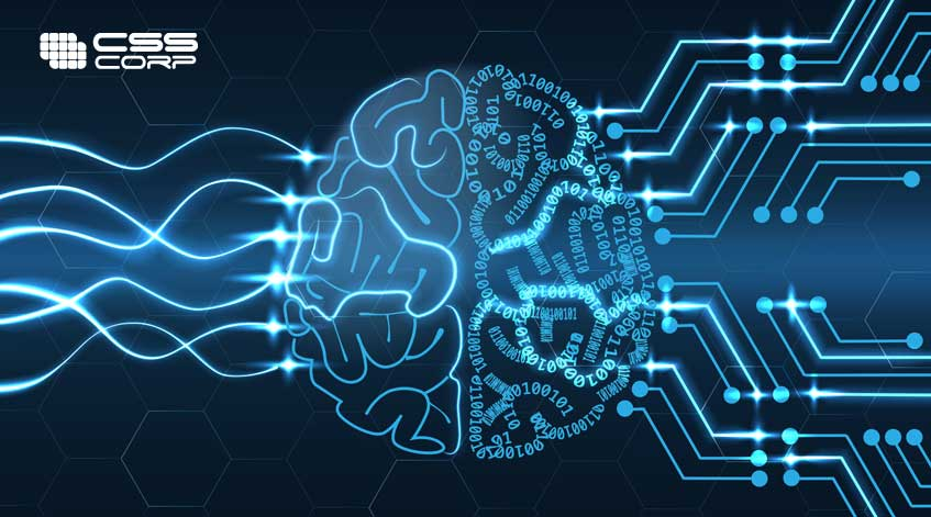 Intelligent Automation Systems: The Birth of a New Era