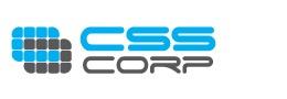 CSS Corp Blog