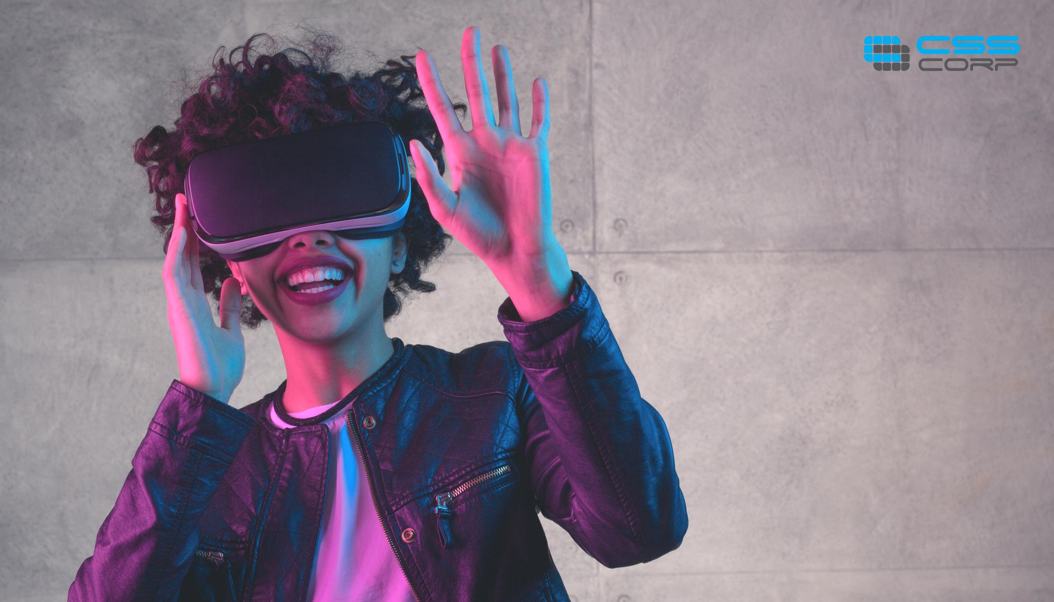 How digital powers SMART consumer experiences