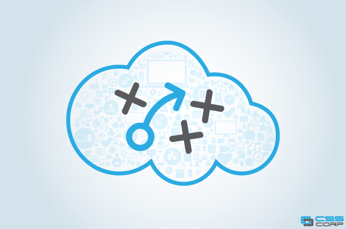 Three ways to devise an effective cloud strategy
