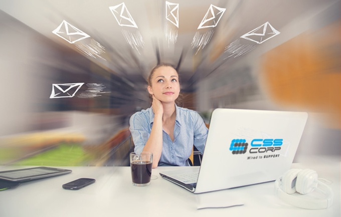 Six Email Marketing Tips for Lead Generation