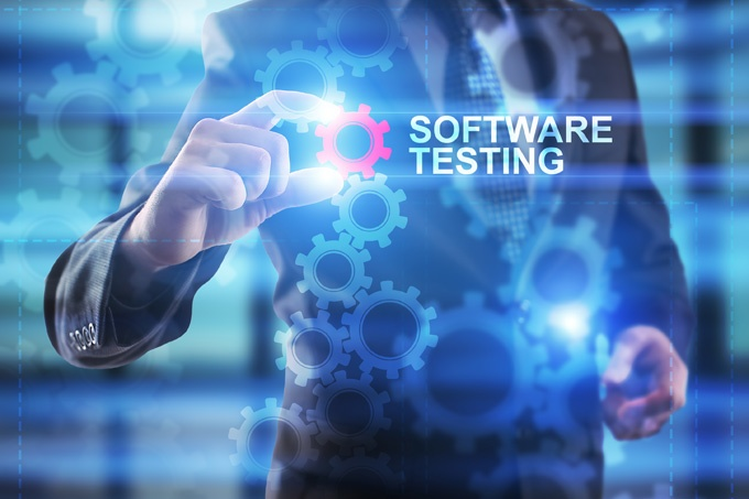 Top 5 software testing trends till 2020