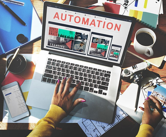 Dos and Don'ts of Social Media Automation