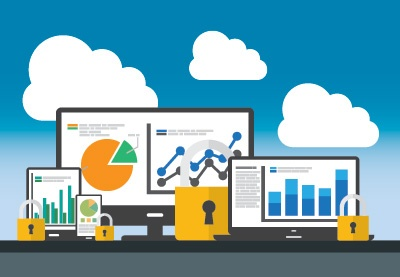 Log Analytics simplifies enterprise tech support