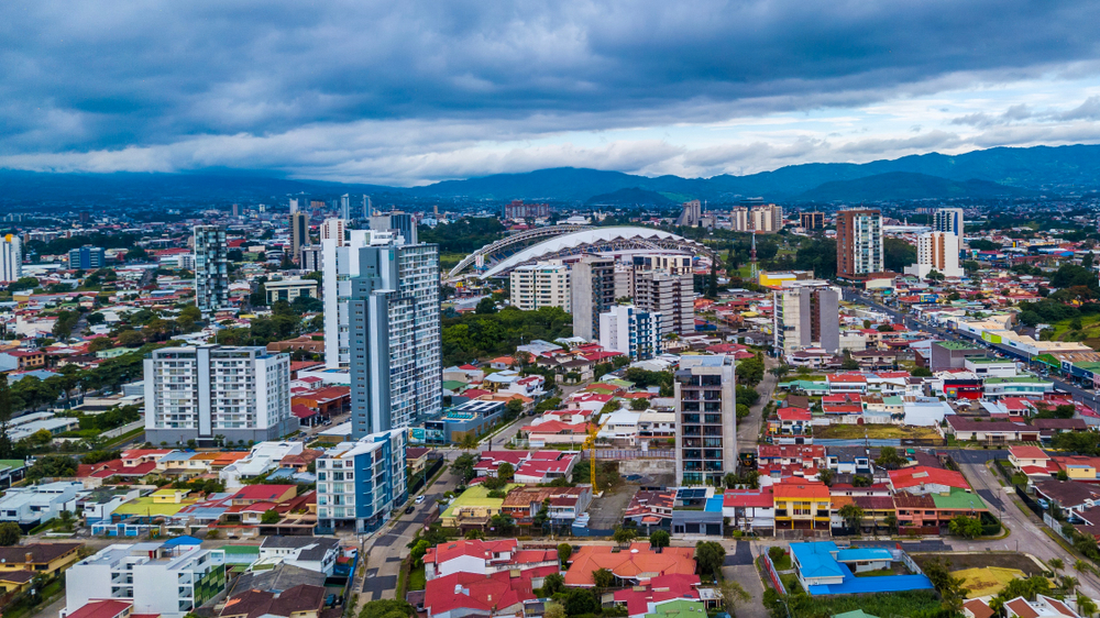 Invest in Costa Rica: CSS Corp Makes Rapid Strides in a Trending Location