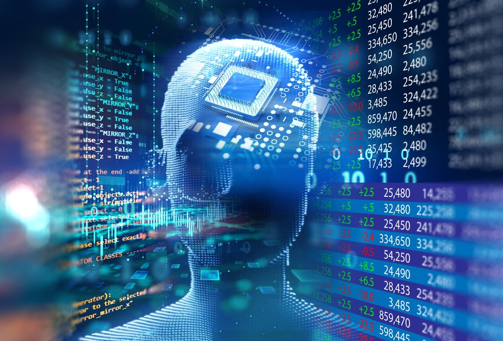 Leveraging Human Intelligence & Automation to Drive Business Outcomes of Choice