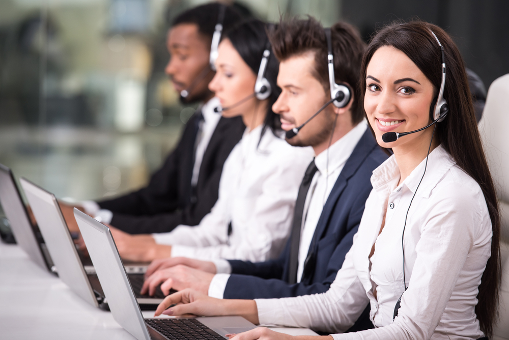 The Value of Data-Driven Insights for Contact Centers