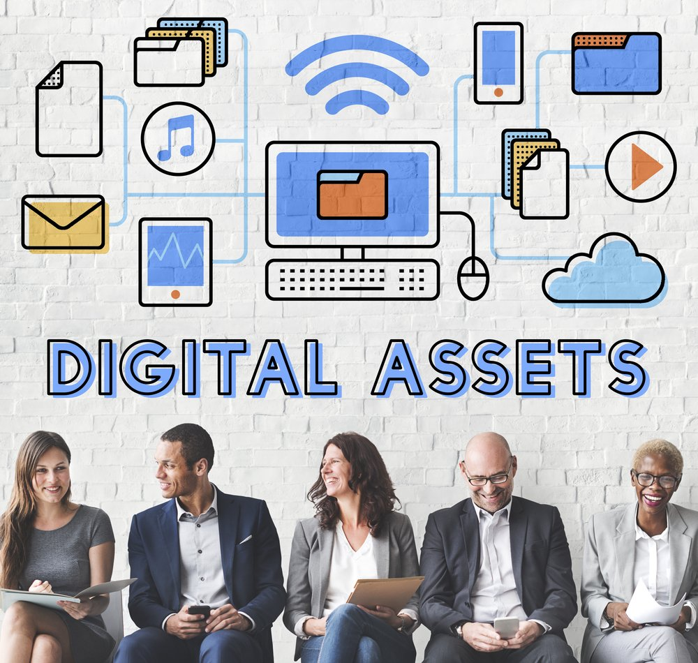 Why Digital Assurance is the New Quality Assurance