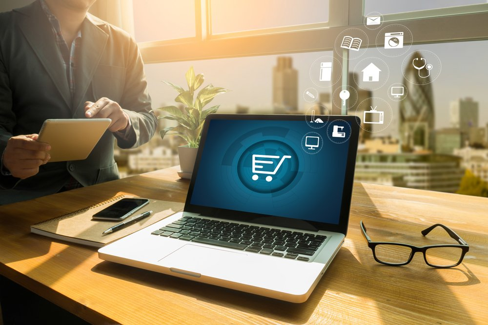 The Future of Commerce: Data-driven, Predictive Personalization