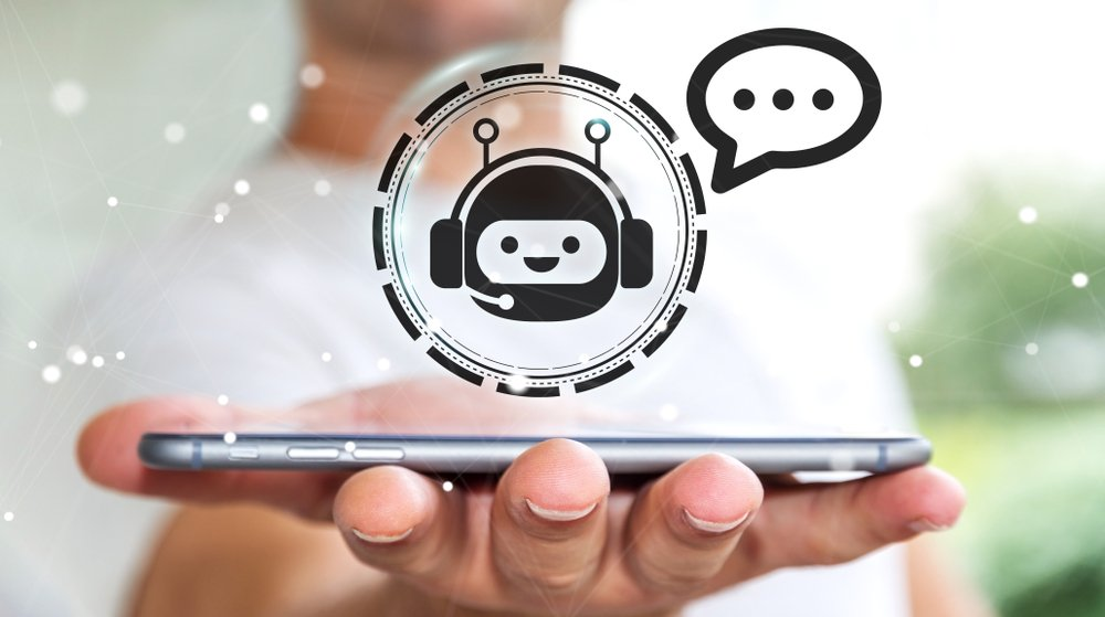 Pros and Cons of Implementing a CX Chatbot